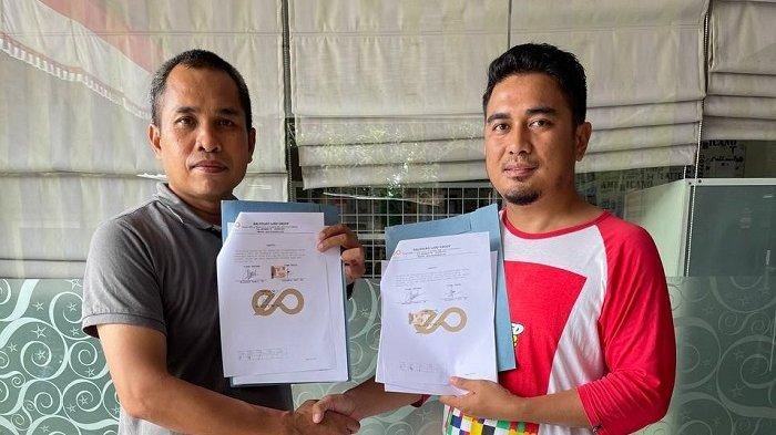 Haluoleo Land Group Gandeng Perusahaan Lokal Kembangkan Wisata Pantai di Data Pinrang Sulsel