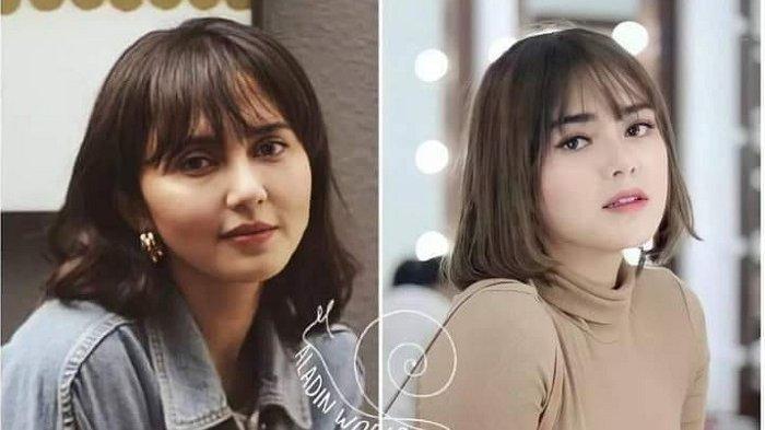 Pantas Papa Surya Selingkuh, Intip Pesona Rara Nawangsih 'Mama Sofia' di Sinetron Ikatan Cinta.