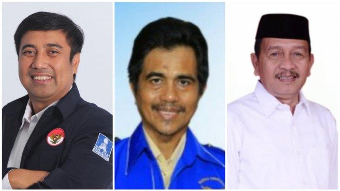 Rahasia Sukses Pemenang Pilkada Berlatar Belakang Muhammadiyah