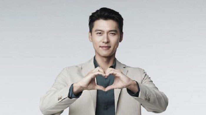 Jadi Bintang Iklan e-commerence Terbesar ASEAN, Honor Hyun Bin Capai Puluhan Miliar?