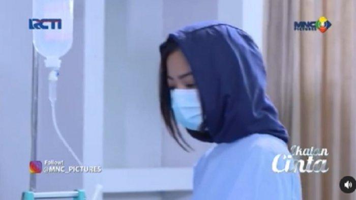 Live Streaming Ikatan Cinta 21 Juli: Bak Psikopat Elsa Habisi Sumarno, Catherine Cemburu ke Andin-Al