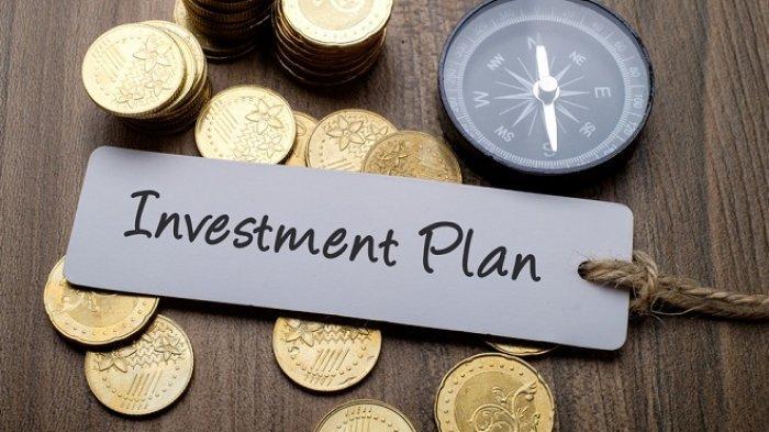 Lima Alasan Gen Z atau Milenial Harus investasi Sejak Dini