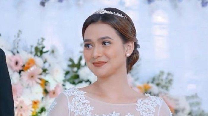 Tak Kalah Cantik dari Amanda Manopo, Mayang Yudittia Ternyata Seorang Single Parent