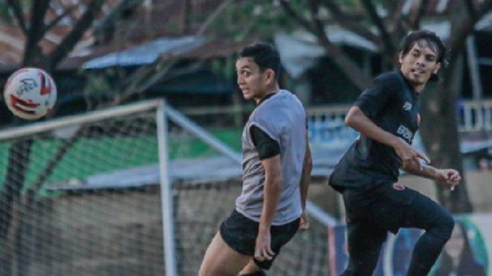 Liga 1 2021 Kembali Ditunda, CEO PSM Makassar Munafri Arifuddin: Bukan Soal Untung Rugi