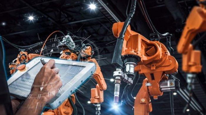 Ekonomi Digital Diprediksi Naik Hingga Rp4.531 T, Ini 6 Saham Teknologi Menarik Saat New Economy