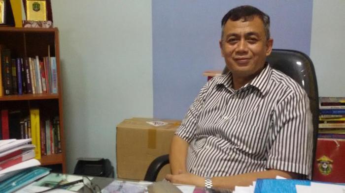Dr Hasrullah: Pilpres Jadi Ancaman Kebangkitan Palu di Masa Pemulihan