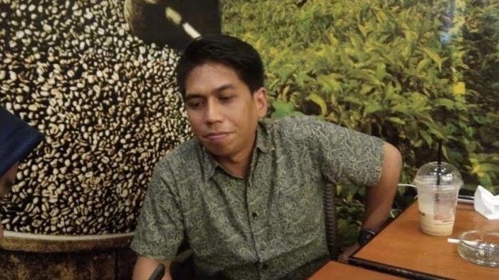 Dukung Film Lokal Direktur Eksekutif BPPD Sulsel Harap Bioskop Menyeluruh
