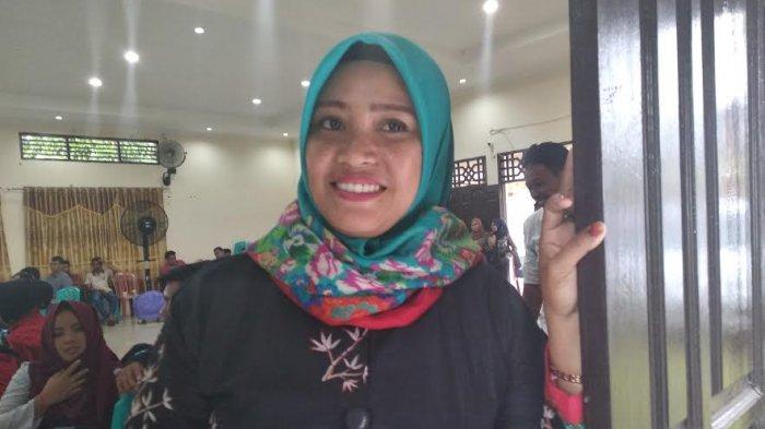 Suka Duka PPK Kecamatan Tanete Riaja Barru Urus Pilgub Sulsel, Harus Siaga 24 Jam
