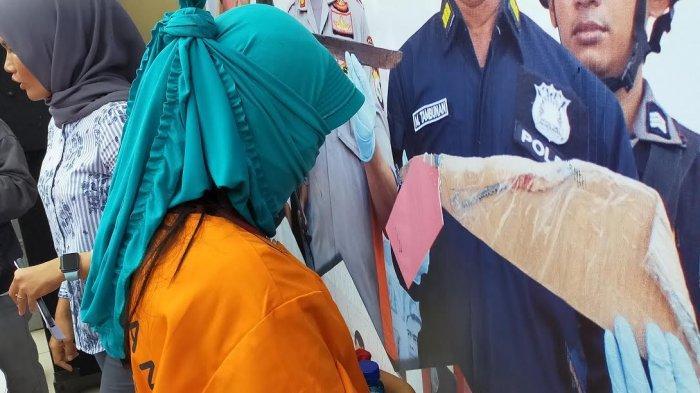 Kasus Uang Palsu di Gowa, Polisi Selidiki Keterlibatan Pelaku Lain
