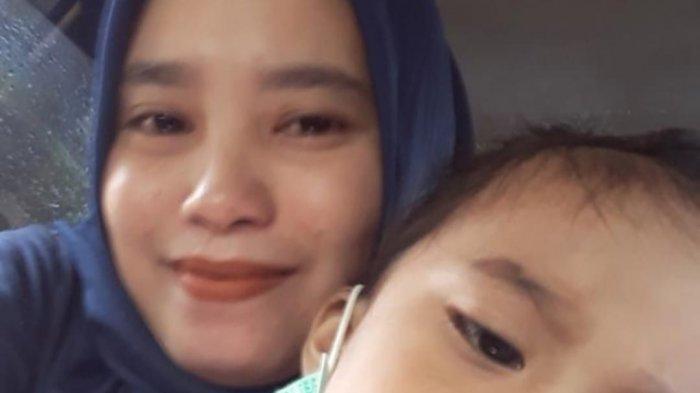 Soal Guru Honorer Hervina Dipecat di Bone Sulsel, Ketua PB PGRI Dudung NK Singgung Budak Pendidikan