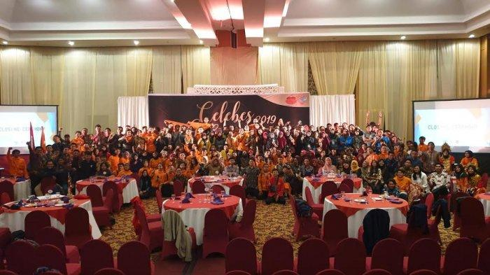 Mahasiswa Geologi Unhas Bakal Gelar Celebes Geo Summit 2021, Catat Tanggalnya
