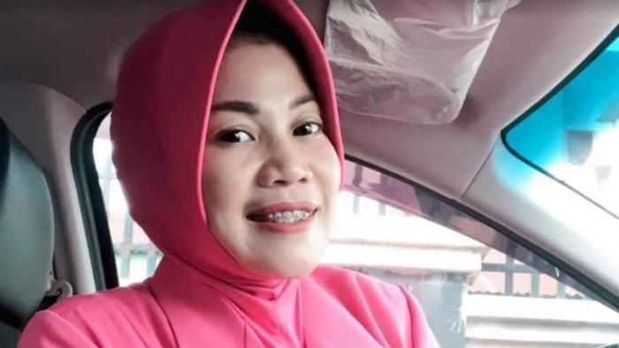 Istri Polisi di Sulbar Tuntut Keadilan Lewat FB, Ngaku Korban Penganiayaan & Sesalkan Penegak Hukum