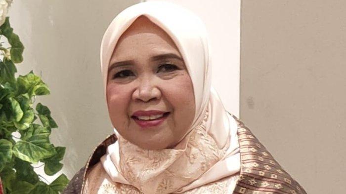 UMI PTS Pertama Raih Akreditasi Unggul, Ketua Prodi Agroteknologi: Civitas Akademika Patut Bangga
