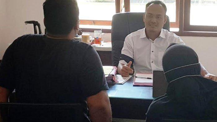 Dokter, Camat, Kepala Desa dan Pemuka Masyarakat Diperiksa Polisi Diduga Sebar Isu Hoax Soal Corona