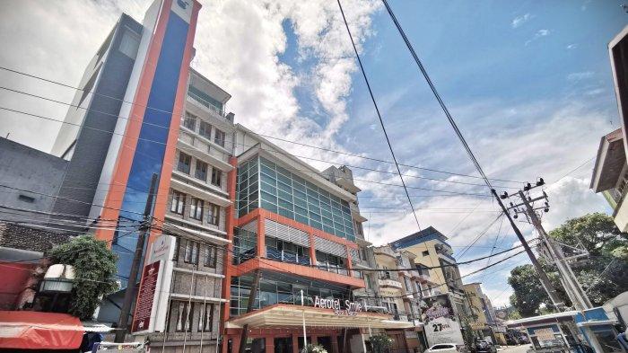FOTO: 29 Hotel di Makassar Tutup Sementara Waktu - hotel-makassar-tutup-1.jpg