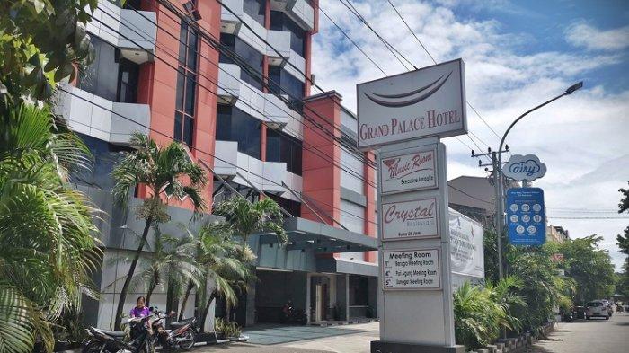 FOTO: 29 Hotel di Makassar Tutup Sementara Waktu - hotel-makassar-tutup-4.jpg