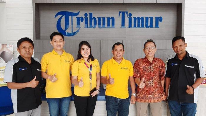 100% Kuliner Tradisional Makassar Akan Disuguhkan Hotel Santika Makassar di Malam Tahun Baru