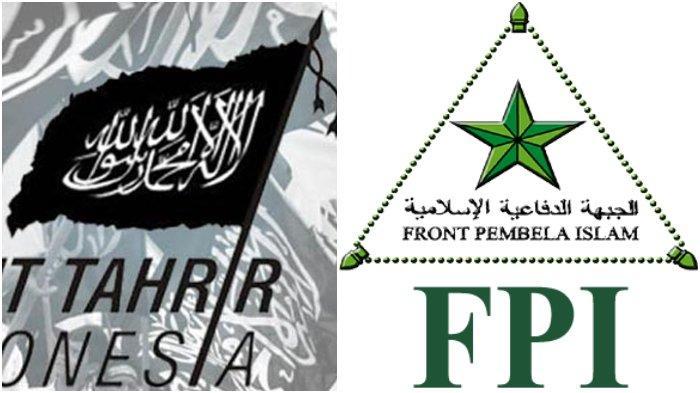 Siapa Azyumardi Azra? Sebut Hanya di Era Jokowi Pembubaran 2 Gerakan Islam, FPI dan HTI