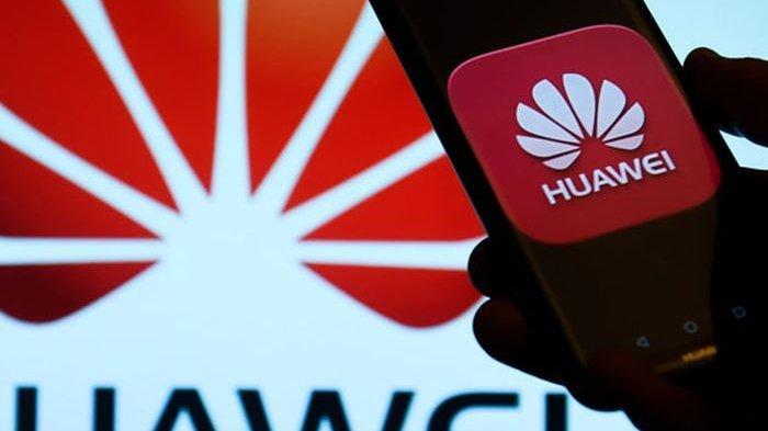 Boikot Huawei oleh Amerika Serikat, Ternyata Xiaomi dan Samsung Raih Untung Besar, Kenapa Bisa?