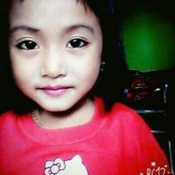 Bocah Perempuan Usia 5 Tahun Ini Hilang dari TK di BTP
