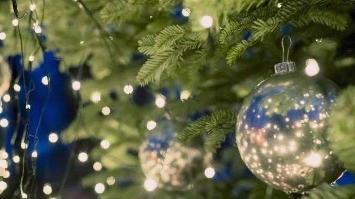 Hukum Selamat Natal atau Merry Christmas Kata Quraish Shihab, Ustadz Adi Hidayat, Ustadz Abdul Somad