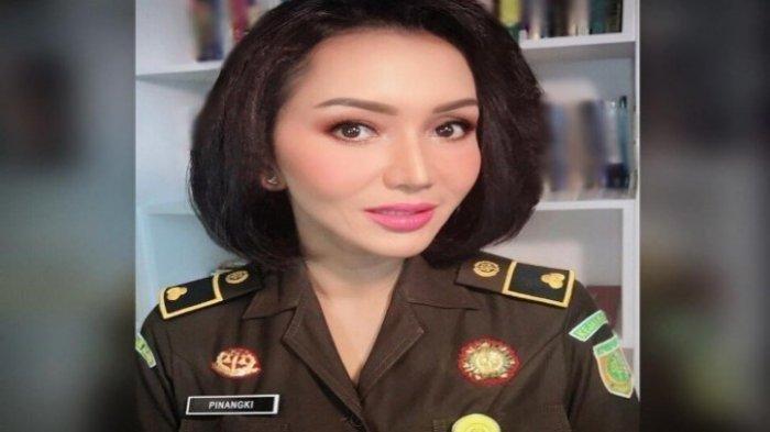 Hukuman Jaksa Pinangki Dipotong 6 Tahun Penjara, ICW: Benar-Benar Keterlaluan!