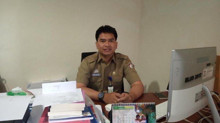 Sudah 64 Pasien Positif Covid-19 yang Sembuh di RSUD Daya Makassar