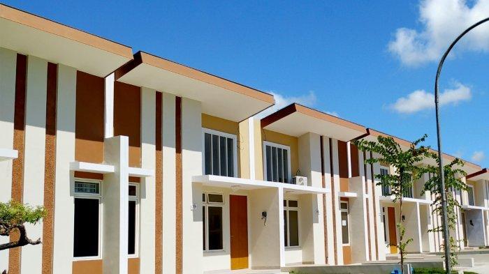 Beli Rumah di Klaster De Serena, Dapatkan Free Uang Muka 50 Persen, Berakhir 31 Agustus