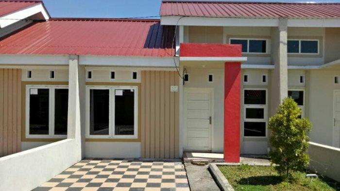 Promo Kemerdekaan RI, Beli Rumah di Nusa Idaman Residence Dapat Motor