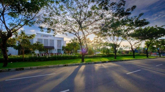 Summarecon dan Sumitomo Forestry Indonesia Bakal Hadirkan Hunian Eksklusif di Makassar