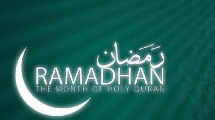 Ramadhan Sebentar Lagi Ini Niat Cara Dan Doa Buka Puasa Qadha Atau Bayar Hutang Puasa Tribun Timur