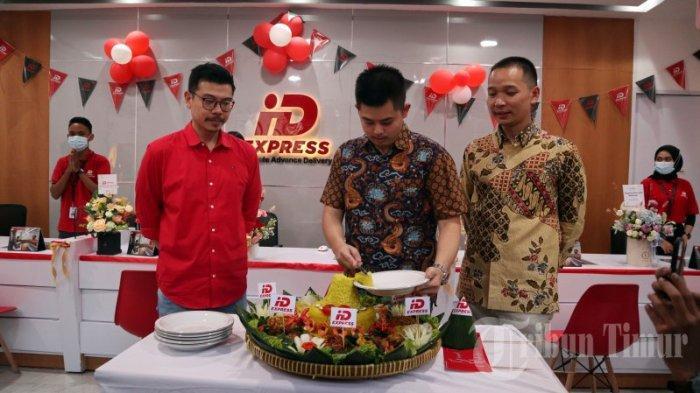 FOTO: iDexpress Resmi Hadir di Makassar - idexpress-1.jpg