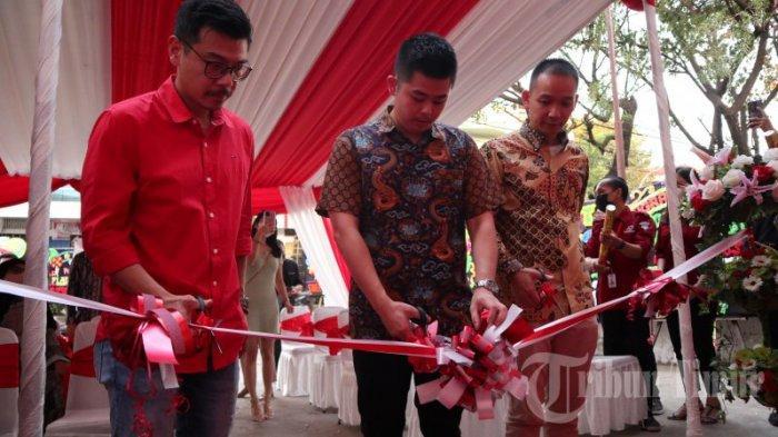 FOTO: iDexpress Resmi Hadir di Makassar - idexpress-2.jpg