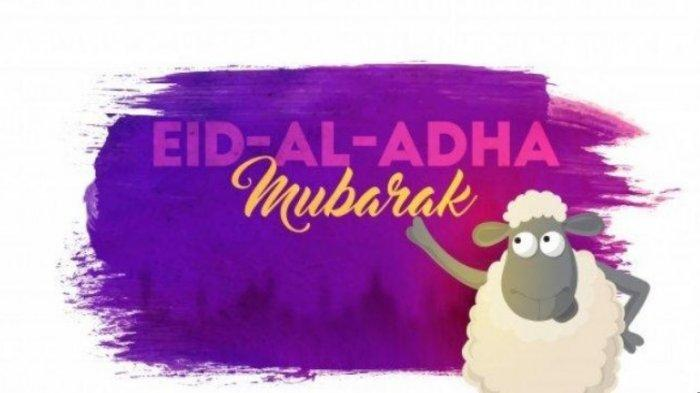 Jadwal Sidang Isbat, Lebaran Idul Adha 2019 Muhammadiyah 11 Agustus, Kapan Pemerintah?