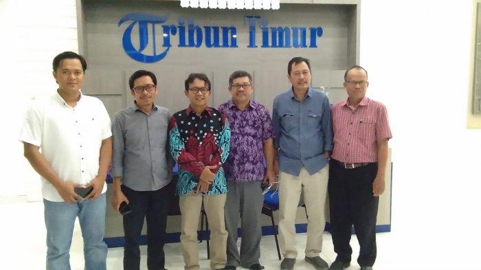 Ratusan Sosiolog Se-Indonesia Bakal Kumpul di Makassar