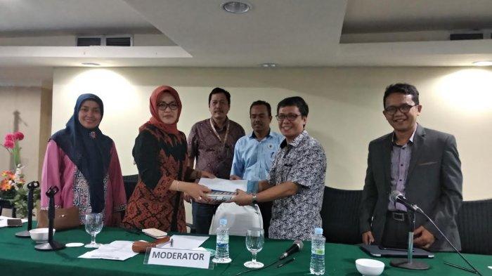 Rektor Unhas Kembali Pimpin Ikatan Sosiologi Indonesia