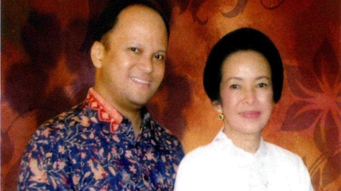 Curhat Ilham Akbar Habibie, Tak Lancar Bahasa Indonesia hingga Ainun Kehilangan Pekerjaan Demi Anak