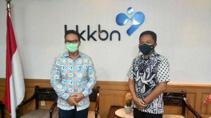 Berdedikasi Tinggi, Bupati Bantaeng Bakal Terima Penghargaan Tertinggi MKK dari BKKBN-RI