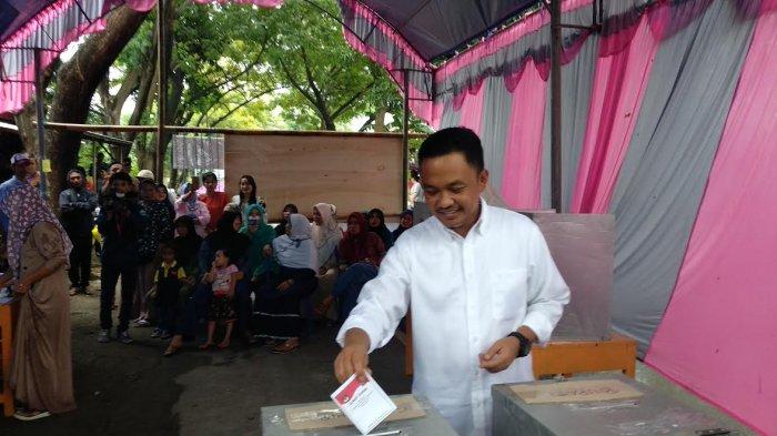 Usai Putusan MK, Ilham Azikin: Lupakan Pilkada, Mari Bersama Bangun Bantaeng