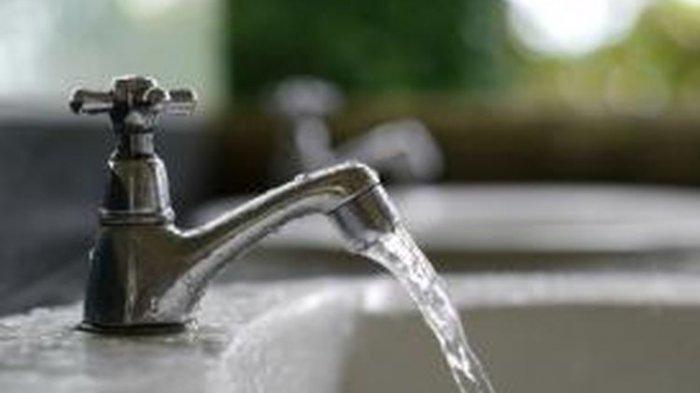 Kenali Cara Menjaga Kebersihan Air