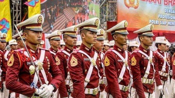 Cuti buat Liburan ke Jogyakarta, 5 Taruna Akpol Positif Corona
