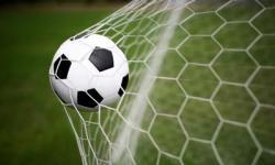 Tolle Tambah Kekuatan Tim Sepak Bola Pra-PON Sulsel