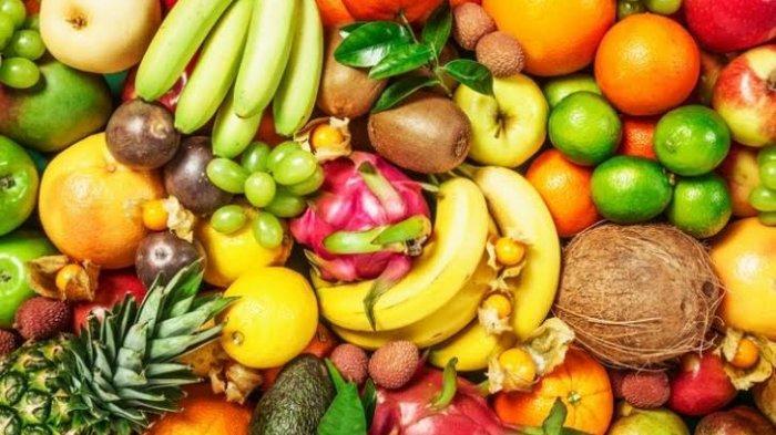 Jangan Takut Kolesterol Naik saat Santap Daging Kurban, Turunkan dengan 8 Jenis Buah Ini