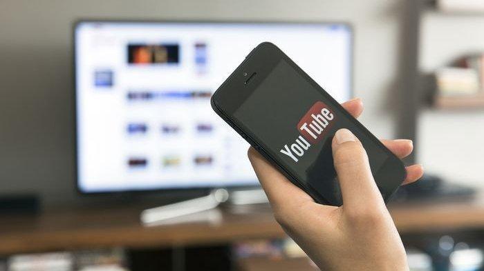 Ini Cara Praktis Menghemat Kuota Internet agar Tak Boros Saat Nonton di YouTube dan Buka Facebook