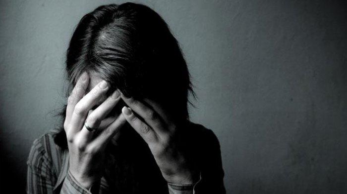 Kenali Ciri-ciri Depresi yang Mungkin Saja Sudah Anda Alami, Mudah Marah Salah Satunya