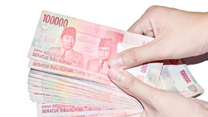 Cek Besaran Gaji PNS 2020, Sesuai Janji Jokowi Ada Kenaikan Ini, TNI, Polri, dan Pensiunan Kebagian