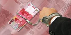 Terseret Kasus Korupsi, Kades Kindang Bulukumba Rugikan Negara Rp765 Juta
