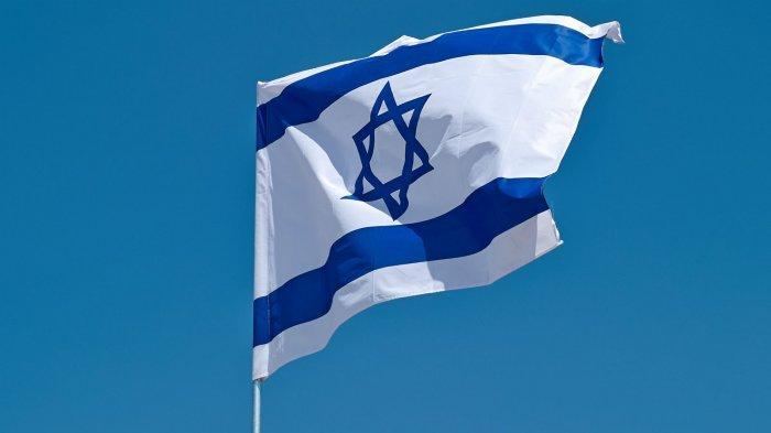 Indonesia Ternyata Rutin Impor Barang dari Israel, Ini Faktanya
