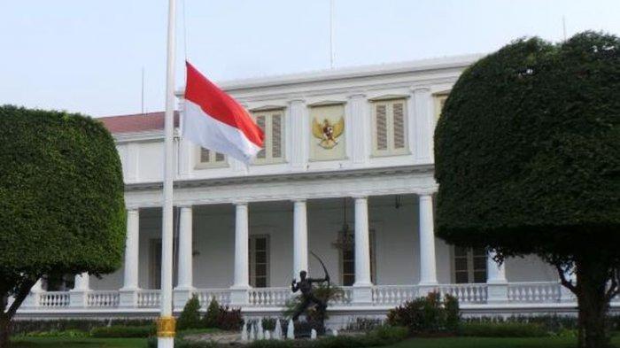 Pendukung Capres Ditangkap Gegara Sebar Hoax 'Istana Legalkan PKI', Nomor Berapa Ya?