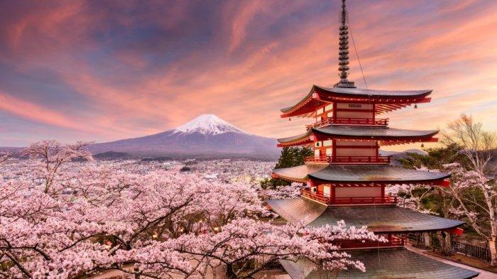Alumni SMK di Parepare Bisa Kerja di Jepang dengan Gaji Besar, Begini Caranya